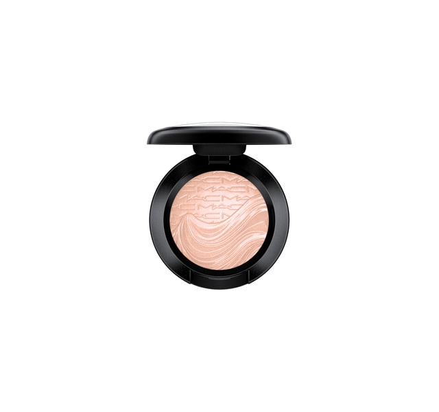 Mac Cosmetics - Fard à paupières Extra Dimension - Just Gleaming